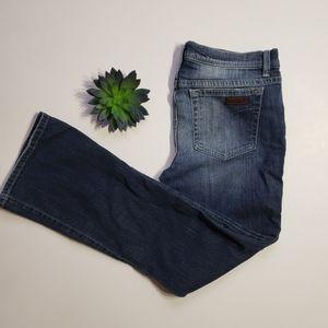 Joe's Jeans The Provocateur Petite Fit